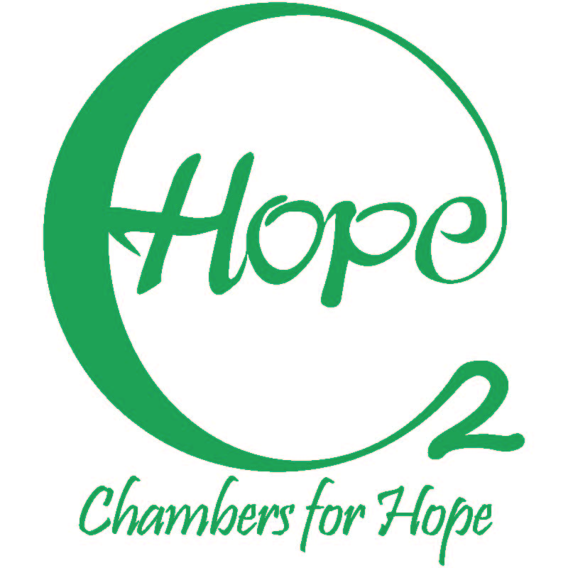 Chambers for Hope